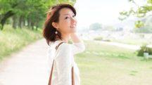 縮毛矯正の4っの施術方針