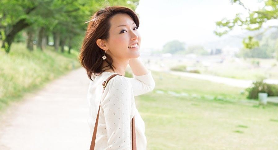 縮毛矯正の施術方針